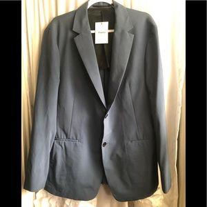 NWT Theory Men's Sport Jacket